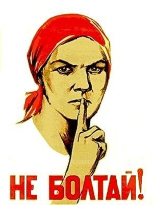 http://constructorus.ru/wp-content/uploads/2010/12/25.jpg