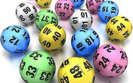 Как хоть один раз выиграть в лотерею