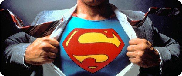 Как вернуть себе уверенность