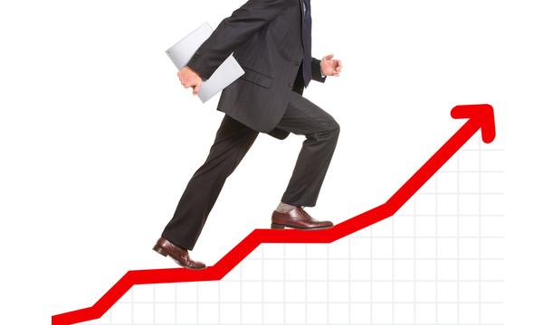 Как пройти испытательный срок на работе? – Конструктор Успеха