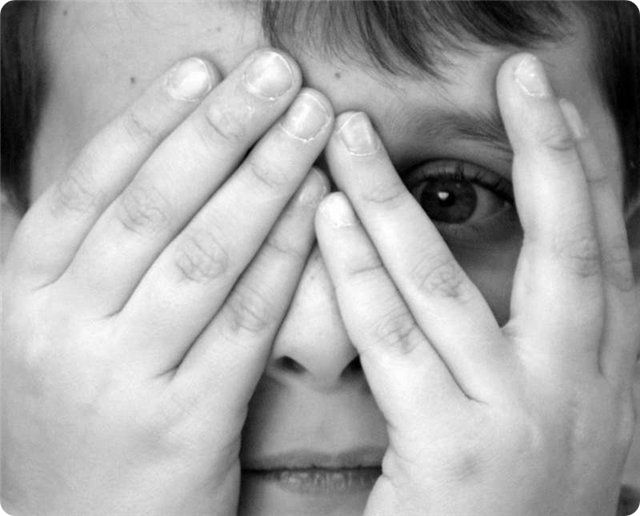 Как избавиться от фобии