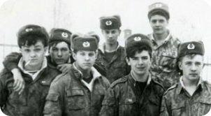 Фёдор Емельяненко - полная биография