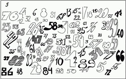 Логические задачи с ответами для взрослых