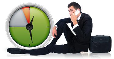 Как повысить продуктивность на работе