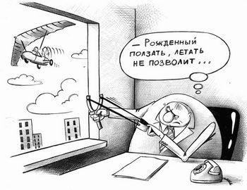 С начала антитеррористической операции идентифицировано 290 погибших бойцов, 130 остаются неопознанными, - Днепропетровская ОГА - Цензор.НЕТ 4063
