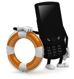 Эссе на тему мобильное устройство 9658