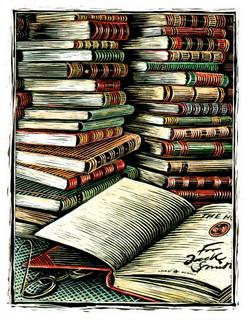 Читать заходер стихи и сказки читать