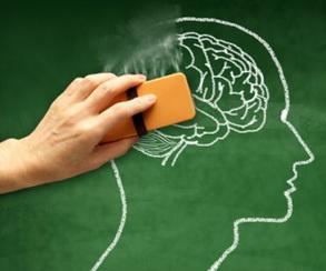 Забывание делает наш разум более эффективным