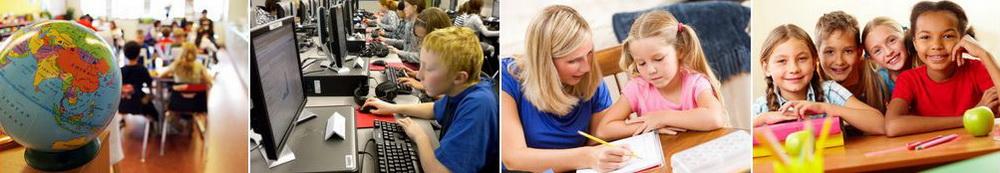 Образование за рубежом Зарубежное образование Дошкольное образование за рубежом