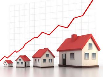Что такое инвестирование в недвижимость