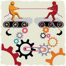 cпособы разрешения конфликтов Решение конфликта cпособы методы и стили разрешения конфликтов