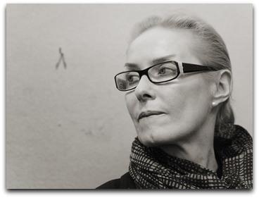 Ольга Львовна Свиблова