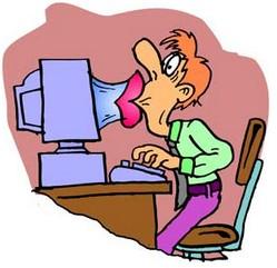 Симптомы киберсексуальной зависимости