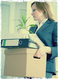 Как уволиться легко