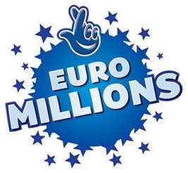 Как принять участие в международных лотереях