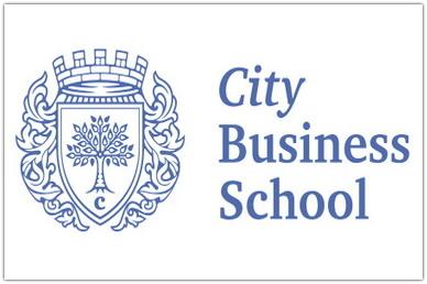 Обучение бизнесу дистанционно
