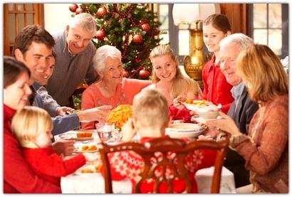 Картинки по запросу семейный праздник