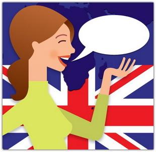 Как правильно учит английский самостоятельно