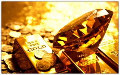 Картинки по запросу фото золота и бриллиантов