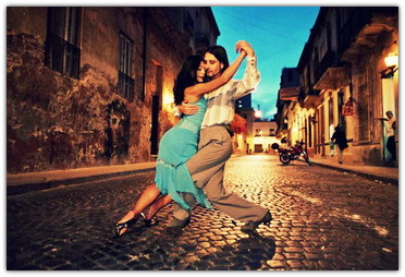 Польза танца Чем полезен танец О потребности человека танцевать и о пользе танца