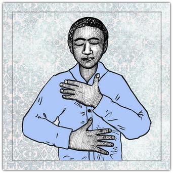 Как восстановиться после психологической травмы