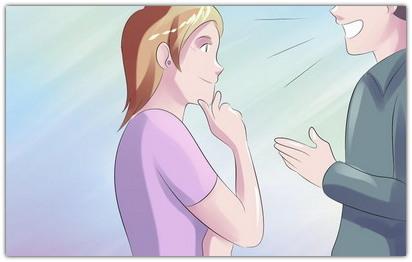 Как распознать опытного лжеца