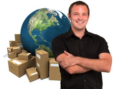 Как стать дистрибьютором