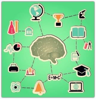Как стать умнее за 15 минут в день