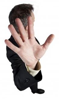 Как справиться с досадными возражениями и замечаниями