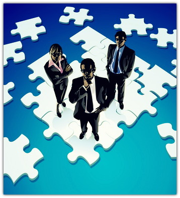 Эффективность управления предприятием