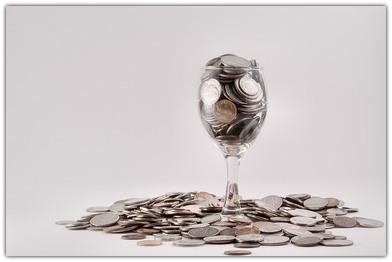 Особенности инвестирования в вино, которые стоит учитывать