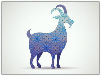 Что готовит год козы 2015