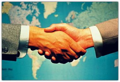 Эффективность деловых бизнес-миссий