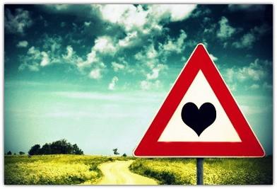 Знаки судьбы, психологическая подоплека