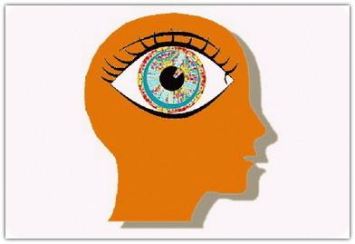 Как развить зрительную память