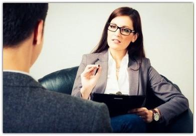 Зачем бизнесмену психолог