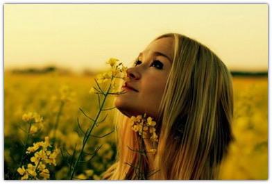 Как запахи влияют на человека