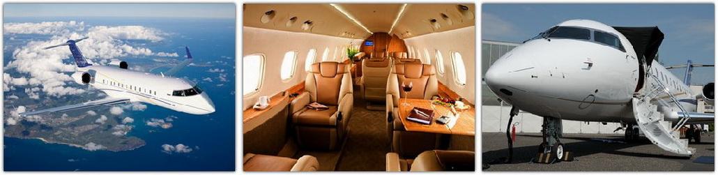 Как извлечь максимальную выгоду из владения частным самолетом