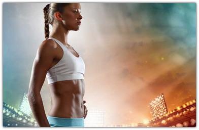 Как найти и сохранить мотивацию для занятия спортом