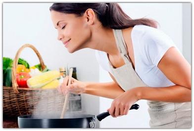 Как на человека влияют запахи