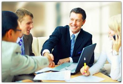 Аутплейсмент - лояльное увольнение сотрудника