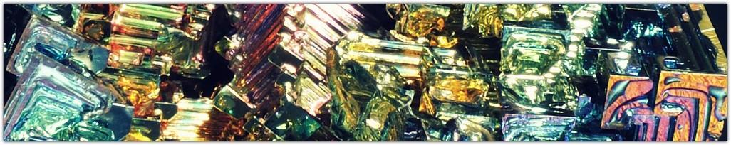 Инвестиции в стратегические редкие металлы