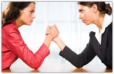 Основные ошибки ведения переговоров