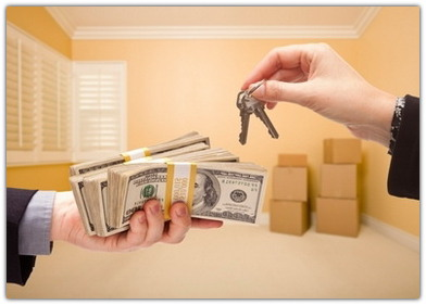 Как быстро и дорого продать квартиру