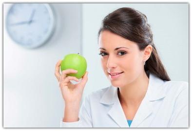 Как похудеть, советы психолога