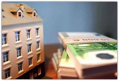Как продать квартиру быстро и дорого