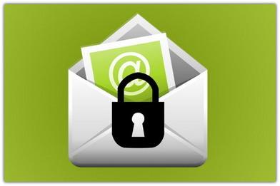 Защита корпоративной почты