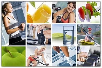 наиболее важным слагаемым здорового образа жизни