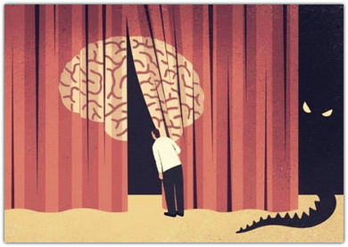 Враги эффективного мышления