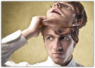 Как избавиться от синдрома самозванца